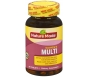 Nature Made Multi For Her With Iron & Calcium Dietary Supplement Tablets- 90ct