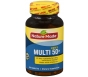 Nature Made Multi For Him 50  Tablets, 90 Ct