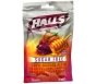 Halls Sugar Free Drops, Honey-Berry, 25ct