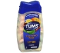 Tums Ultra Assorted Fruit Tablet 72ct