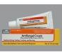 Miconazole Nitrate 2% Cream (Actavis) - 0.5 oz