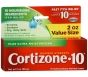Cortizone-10 Creme Plus Maximum Strength 2 oz