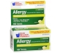 GNP® Allergy Relief 4mg Tablets, 100ct