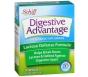 Schiff Digestive Advantage Lactose Defense Formula Capsules- 32ct