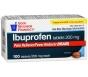Good Neighbor Pharmacy Ibuprofen 200mg Tablet  100ct