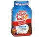 Vitafusion Fiber Well Fit Gummies- 90ct