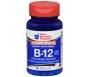 GNP Prolonged Release Tablets Vitamin B-12 1000mcg 60 ct