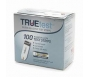 TRUEresult Blood Glucose Test Strips- 100ct