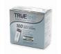 TRUEresult Blood Glucose Test Strips- 100ct