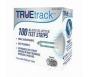 TRUEtrack Blood Glucose Test Strips- 100ct