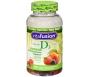 Vitafusion Vitamin D Gummy- 150ct