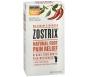 Zostrix  Max Strength Foot Pain Relief Cream - 2oz Tube