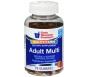 GNP Adult Multivitamin Gummies 75ct