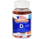 GNP Vitamin D3 2000 IU Gummies 60ct