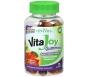 21st Century Vitajoy Multivitamin Gummy 75ct