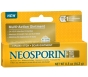 Neosporin Pain Itch Scar Multi-Action .5 oz
