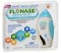 Flonase Sensimist Allergy Relief Spray - 120 Sprays/0.54 oz