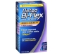 Osteo Bi-Flex Triple Strength   MSM Coated Tablets, 80 Ct