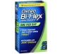 Osteo Bi-Flex One Per Day Caplets - 60ct