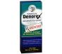 Denorex Therapeutic Dandruff Shampoo   Conditioner, Maximum Itch Relief  (Alternative to Ionil-T Shampoo) - 10oz