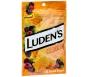 Luden's Throat Drops - Honey Berry - 25ct
