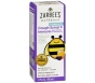Zarbees Children's Cough Syrup   Immune Support, Natural Berry Flavor, 4 Fl Oz