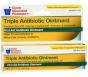 GNP Triple Antibiotic Ointment 1 oz