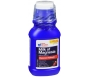 Gericare Milk Of Magnesia Cherry Flavor Laxative 12oz Bottle