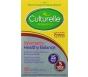 Culturelle Women's Healthy Balance Probiotic Capsules, 30 ct