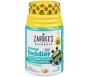 ZarBee's Naturals Toddler Multi Vitamins Gummies - 110ct