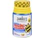 Zarbee's Naturals Children's Complete Multivitamin   Probiotic Gummies 70ct