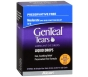 Genteal Tears Lubricant Eye Drops Liquid Drops Single Use Vials 36ct