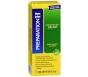Preparation H Hemorrhoid Cream Multi-Symptom with Aloe - 0.9oz
