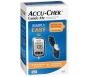 Accu-Chek Guide Me Meter Care Kit - 1ct