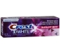 Crest 3D White, Whitening Toothpaste Radiant Mint, 3.0 oz