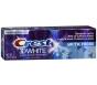 Crest 3D White, Whitening Toothpaste Arctic Fresh, 3.0 oz