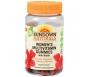 Sundown Naturals Women's Multivitamin with Biotin Gluten-Free Gummies, 60ct
