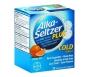 Alka-Seltzer Plus Cold Formula Orange Zest Effervescent Tablets 20ct
