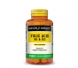 Mason Natural Folic Acid B-6 & B12, Tablets, 90ct