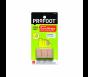 ProFoot Vita-Gel Corn Wraps 3
