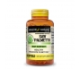 Mason Saw Palmetto Extract 160mg Softgels - 60ct