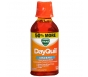 Vicks® Dayquil Multisymptom PSE Free Cold & Flu Relief Liquid- 12oz