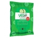 Yes to Cucumbers Travel Facial Wipes - 10ct