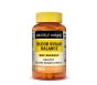 Mason Vitamins Natural Blood Sugar Balance Tablets - 30ct
