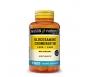 Mason Natural, Glucosamine & Chondroitin 1500 Complex, 90 Tablets