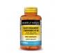 Mason Natural Glucosamine Chondroitin Advanced, Capsules, 90ct