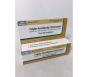 Triple Antibiotic Ointment (Actavis)- 1oz