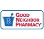 Good Neighbor Pharmacy Foot Powder - 7oz Bottle