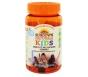 Sundown Naturals® Kids Star Wars® Complete Multivitamin, 60 Gummies