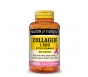 Mason Natural Collagen 1500mg Plus Biotin and Vitamin C Capsules - 120ct